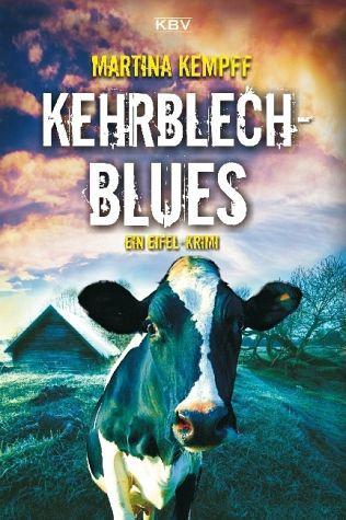 Kehrblech Blues