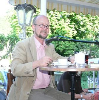 Ralf Kramp