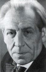 Clemens Prüssen