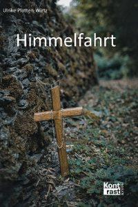 """""""Himmelfahrt"""" Ulrike Platten-Wirtz"""