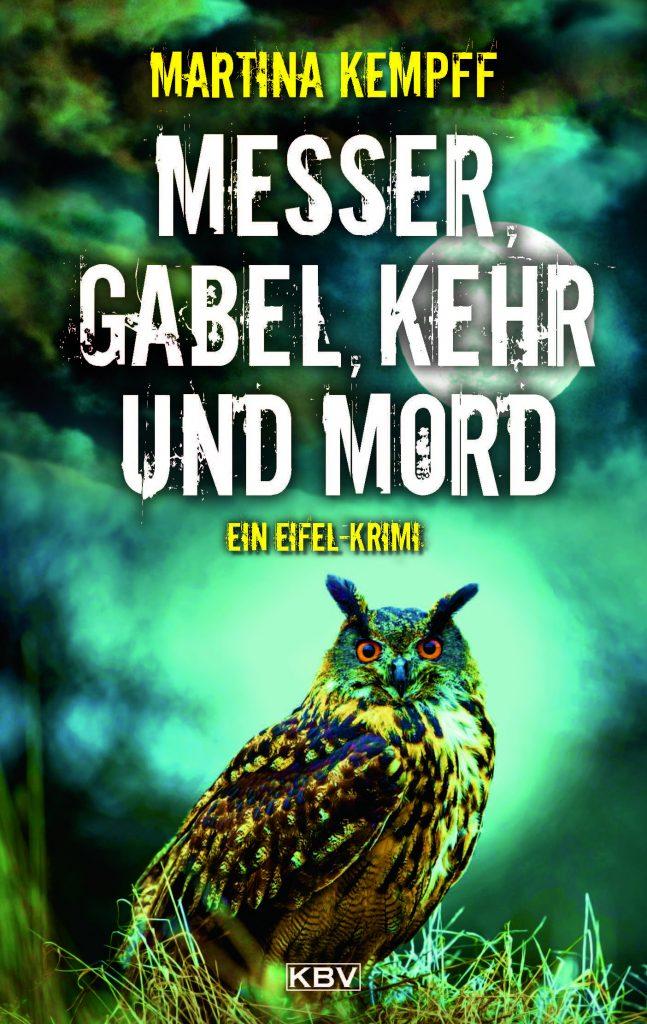 Cover_Messer_Gabel_Kehr_und_Mord
